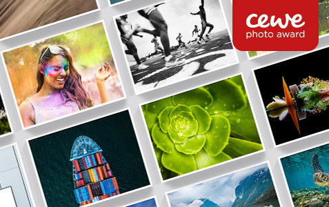 cewe te halfsize cewe photo award